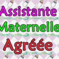 Assistante Maternelle à étampes Et Liste Des Mam Sur Maminou