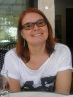 christine est assistante maternelle agr e salon de provence